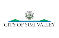 City Of Simi Valley Logo