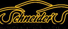 Schneider's logo