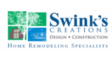 swinks logo